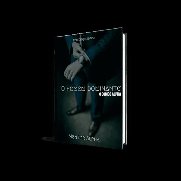 1-Ohomemdominante_optimized