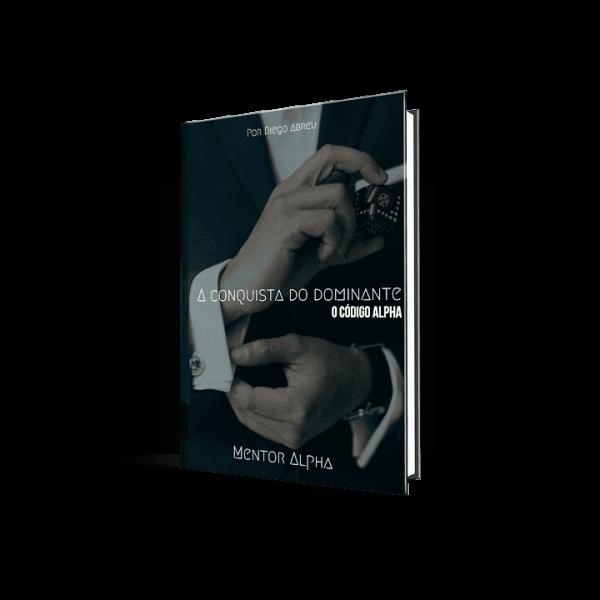 4-Aconquistadodominante_optimized