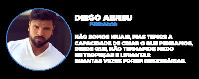 diego6