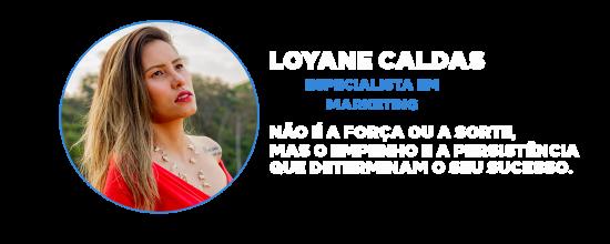 loyane6